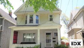 480 East Street, Buffalo, NY 14207