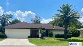2349 Montpelier Road, Punta Gorda, FL 33983
