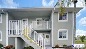 3310 Loveland Boulevard 904, Port Charlotte, FL 33980