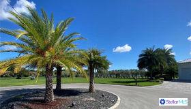 2000 Padre Island Drive, Punta Gorda, FL 33950