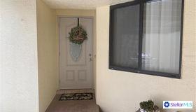 1640 Atares Drive 5, Punta Gorda, FL 33950