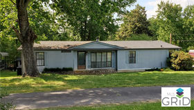 5254 Easy Street, Hickory, NC 28602