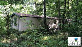 2228 Misti Brook Lane, Morganton, NC 28655