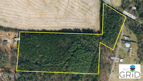 0 Old Laurel Road, Connelly Springs, NC 28612