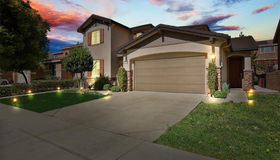 17962 Passionflower Lane, San Bernardino, CA