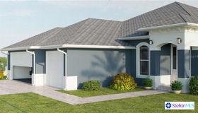 165 Sportsman Road, Rotonda West, FL 33947