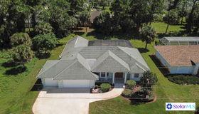 253 Broadmoor Lane, Rotonda West, FL 33947