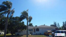 49 Caddy Road, Rotonda West, FL 33947