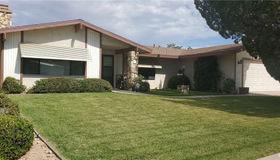 13809 Woodbine Drive, Victorville, CA