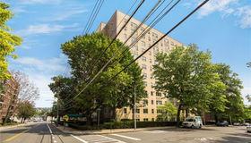 30 Lake Street 6d, White Plains, NY 10603