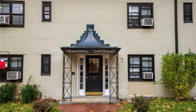 3 Field End Lane 22, Eastchester, NY 10709