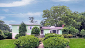 4 Runyon Place, Scarsdale, NY 10583