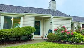 102 Eagles Ridge Road, Brewster, NY 10509