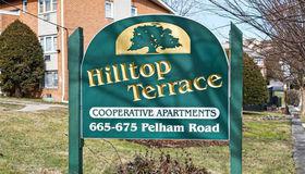 665 Pelham Road A8, New Rochelle, NY 10805
