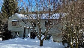 140 Mountain View Drive, Holmes, NY 12531