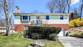 41 Overlook Road N, White Plains, NY 10603