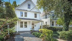 40 Robertson Avenue, White Plains, NY 10606