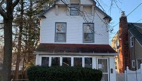 614 2nd Street, Mamaroneck, NY 10543