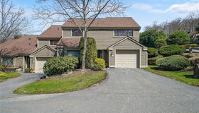 618 Heritage Hills F, Somers, NY 10589
