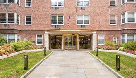 120 E Hartsdale Avenue 6h, Hartsdale, NY 10530