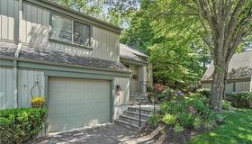 467 Heritage Hills B, Somers, NY 10589