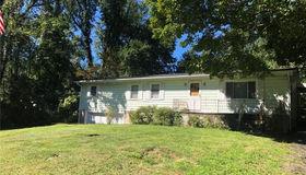 125 Chestnut Ridge Road, Mahopac, NY 10541