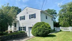 2789 Quaker Church Road, Yorktown Heights, NY 10598