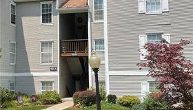 1087 Washington Green, New Windsor, NY 12553