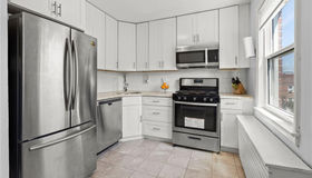 8 Leewood Circle 7r, Eastchester, NY 10709