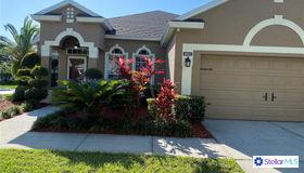 14012 Eylewood Drive, Winter Garden, FL 34787