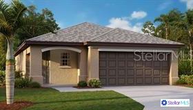 6983 King Creek Drive, Sun City Center, FL 33573