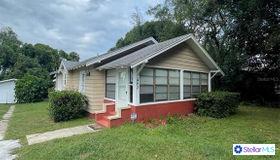 462 W Osceola Street, Clermont, FL 34711
