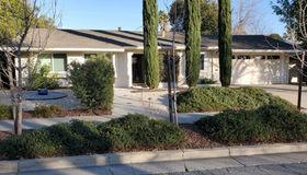 1487 Princeton Drive, San Jose, CA