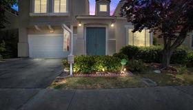 34263 Eucalyptus Terrace, Fremont, CA