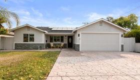 2798 Custer Drive, San Jose, CA