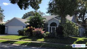 435 Lake Of The Woods Drive, Venice, FL 34293