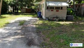 202 Sierra Street N, Nokomis, FL 34275