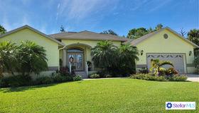 3 Long Meadow Road, Rotonda West, FL 33947