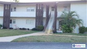 245 Center Road 111, Venice, FL 34285