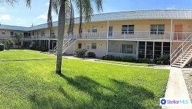 460 Base Avenue E 127, Venice, FL 34285