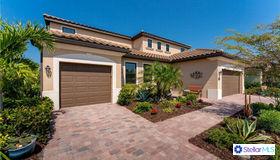 20630 Granlago Drive, Venice, FL 34293