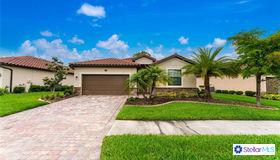 12784 Richezza Drive, Venice, FL 34293
