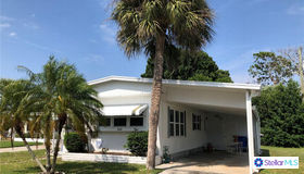 263 Outer Drive E, Venice, FL 34285