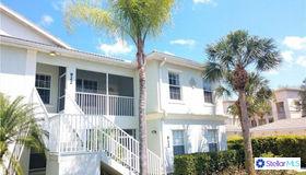 900 Gardens Edge Drive 922, Venice, FL 34285