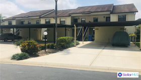 1211 Capri Isles Boulevard 102, Venice, FL 34292