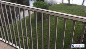 1106 Gondola Park Drive 1106bl, Venice, FL 34292