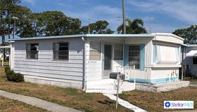 248 Outer Drive E, Venice, FL 34285
