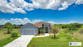 741 Rotonda Circle, Rotonda West, FL 33947