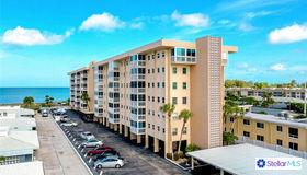 1255 Tarpon Center Drive 408, Venice, FL 34285