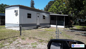 203 Sierra Street N, Nokomis, FL 34275